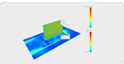 Thermal Analysis Using Flotherm